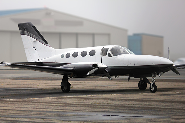 jetstream31 sized